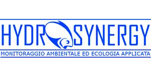 HydroSynergy